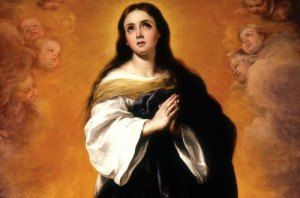 b-murillo-the-immaculate-conception