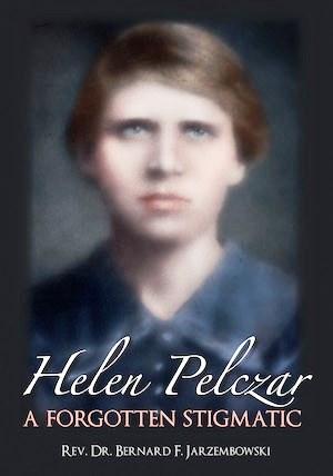 Helen-Pelczar