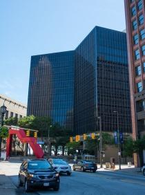 Frank Lausche Building .jpg