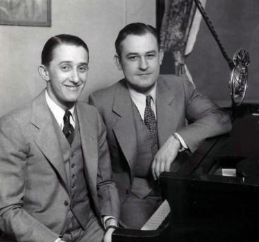 Gene Carroll