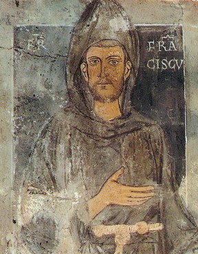 st. francis three.jpg