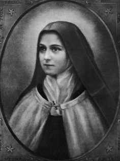 st. therese one .jpg