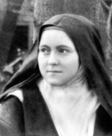 st. therese three.jpg