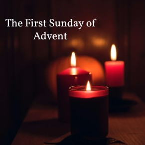 First Sunday of Advent.jpg
