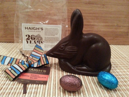 easter blog- bilby.jpg