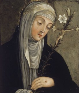 catherine siena two.jpg