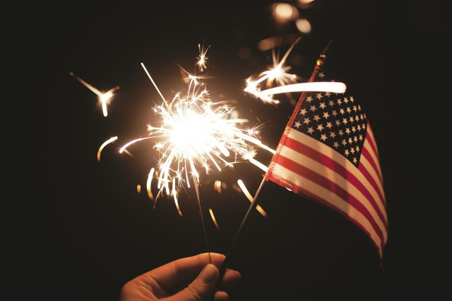 4th of July blog pic